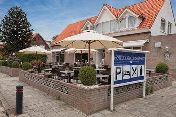 Fletcher Hotel Gelderse Port