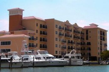 Madeira Bay Resort