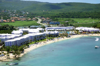 Riu Montego Bay-Adults Only