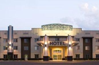 The Metropolis Resort