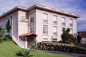 Hotel Begona Park