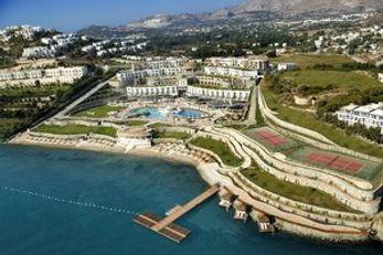 Sianji Wellbeing Resort