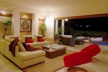 Vallarta Gardens Resort & Spa