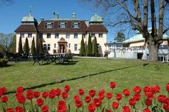 Sastaholm Hotel & Conference