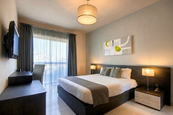 Hotel Argento Malta