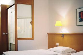 7 Days Premium Hotel Vienna