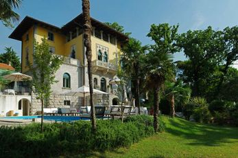 Villa Astra