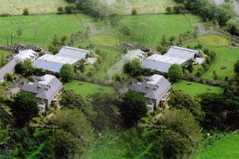Caheroyan House & Farm, Athenry