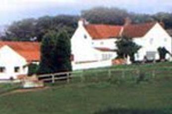 Rudstone Walk Country Accommodation