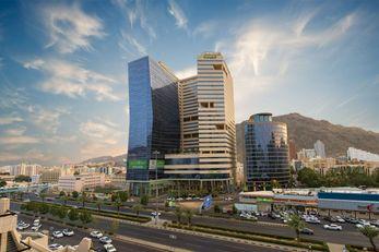 Holiday Inn Makkah Al Aziziah