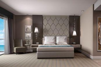 Elexus Hotel & Resort & Spa