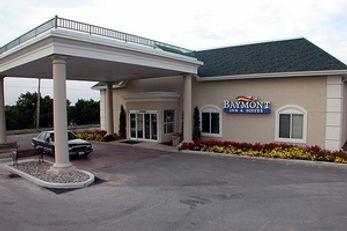 Quality Inn - Lake Ozark