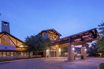 Arbor Day Farm/Lied Lodge & Conference Center