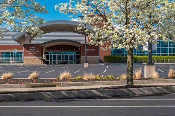 Blair County Convention Center