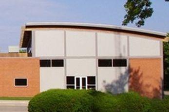 Fairfield Arts & Convention Center
