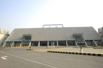 Lahore Expo Centre