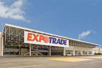Expotrade Convention Center
