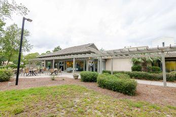 Ocean Creek Resort & Conference Center