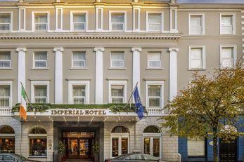 Imperial Hotel Cork