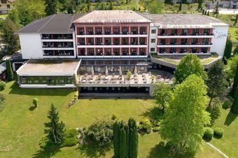 Hotel Parks