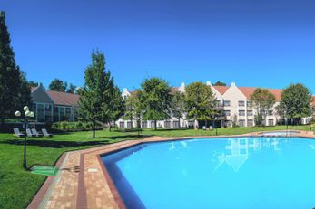 Southern Sun Bloemfontein