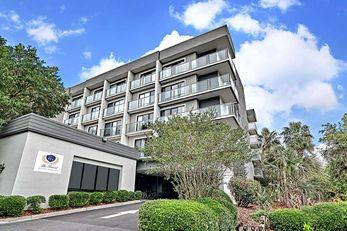 Grand Hilton Head Inn, an Ascend Hotel
