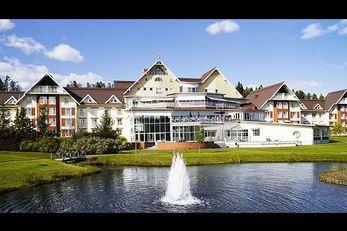 Selma Spa, Ascend Collection Hotel