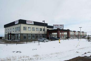 Nova Inn Manning