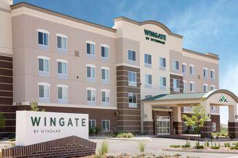 Wingate by Wyndham Page/Lake Powell