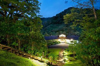 El Silencio Lodge and Spa