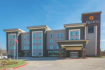 La Quinta Inn & Suites Dallas–Wylie