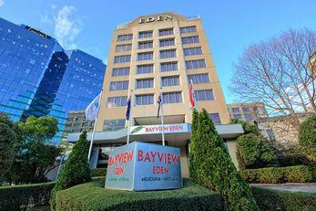 Bayview Eden Melbourne