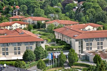Radisson Blu Hotel Dresden-Radebeul