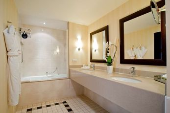 Radisson Blu Hotel Paris-Boulogne