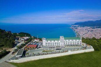 Radisson Blu Hotel Ordu