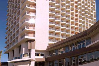 Al Mahary Hotel