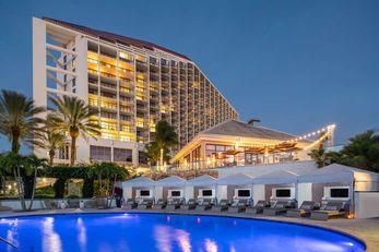 Naples Grande Beach Resort