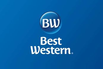 Best Western Le Dauphin Le Spa