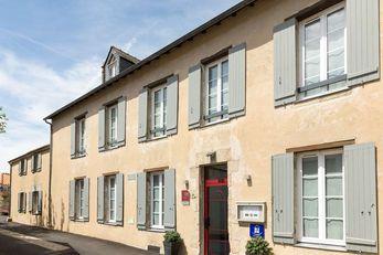 Domaine le Martinet