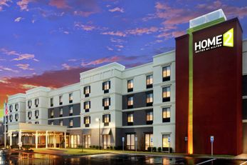 Home2 Suites Long Island Brookhaven