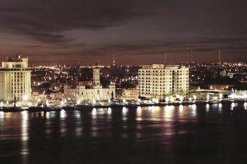 Hotel Emporio Veracruz