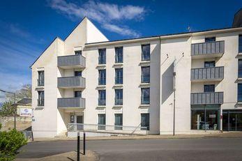 Hotel Renaudot