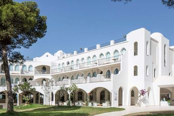 Hotel Capo