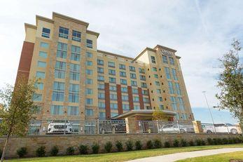 Drury Inn & Suites Dallas/Frisco