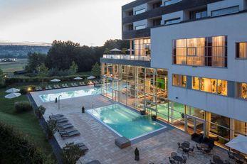 Spa Resort Styria