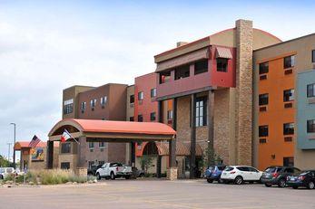 Stoney Creek Inn & Conference Center