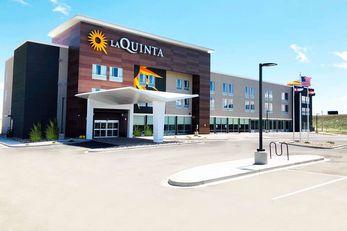La Quinta Inn & Suites Limon