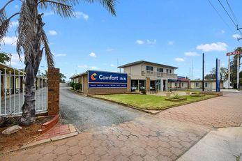 Comfort Inn Flinders on Main
