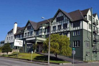 Eureka Inn Trademark Hotel Collection