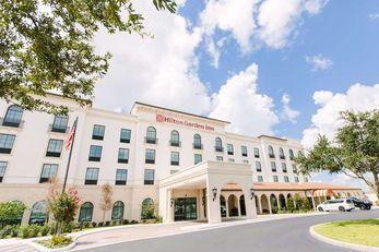 Hilton Garden Inn Winter Park